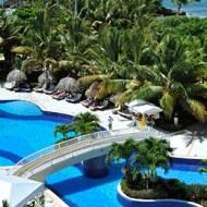 Luxury Grand Bahia Principe Cayo Levantado, Samana