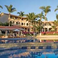 Los Cabos - Zoëtry Casa del Mar