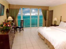 Breezes Bahamas