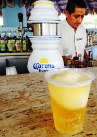 Now Sapphire Speciality: Corona Iceberg
