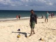 beach blitz 2016 1236