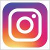 インスタグラム(Instagram)のロゴアイコンマーク