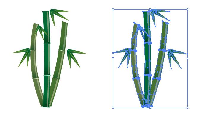 竹 (イラストレーター)の画像 p1_5