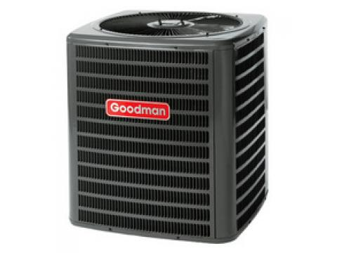 Air Conditioning Service and Repair and Repair Parts in Jackson Ms area