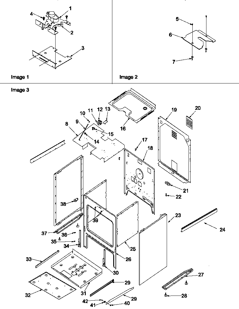 cabinet parts?lb=300300ffffff grand diagram hub amana stove wiring diagram wiring diagram portal