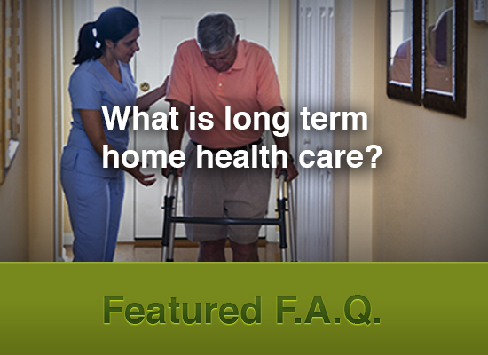 approved-home-health-faq