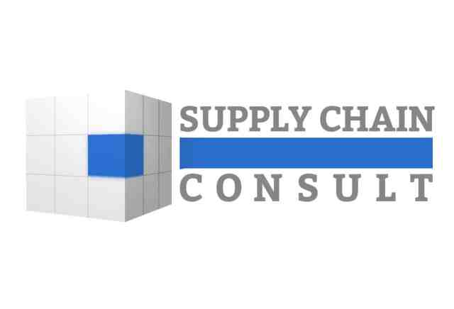Supply Chain Consult