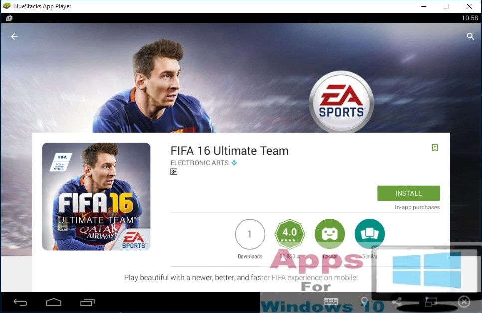 Download fifa 16 for pc with zippyshare