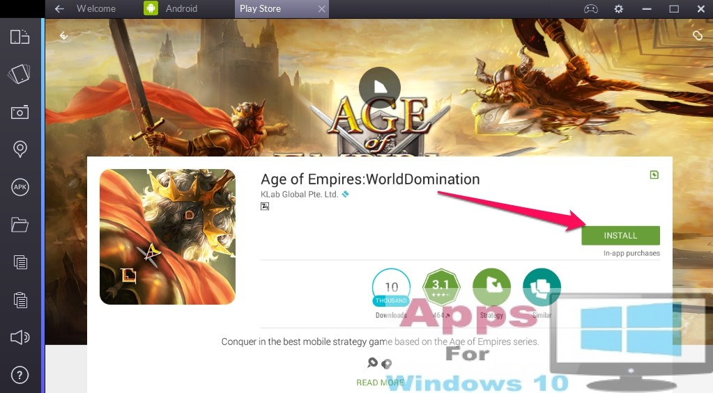 Tlcharger Age of Empire 2 - Patch non officiel