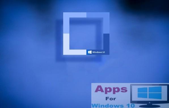 how to download agoda app into window 10