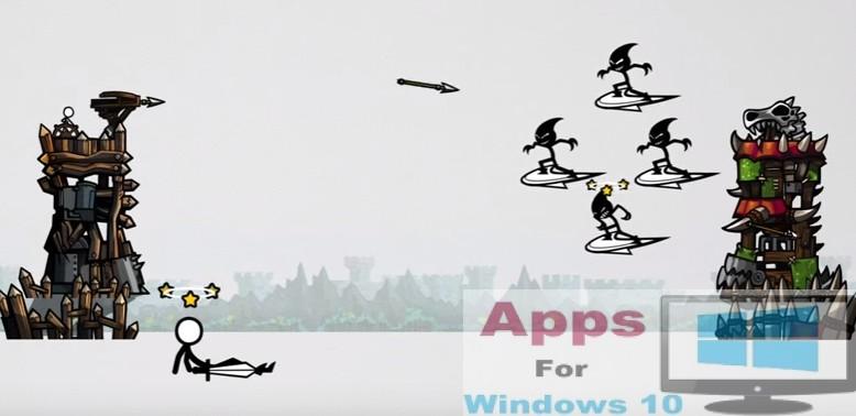 Cartoon Wars 3 Mod Apk | Apkmoded.com - Part 81