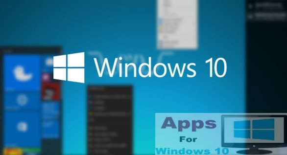 How to Dual Boot Windows 7 with Windows 10 on One PC