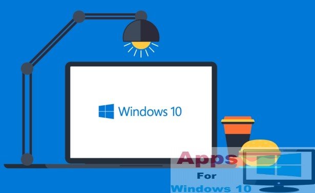 How to Download Windows 10 Pro ISO File
