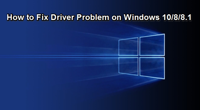 Mac Keyboard Driver For Windows 10