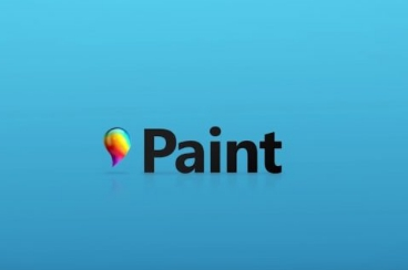 Download Microsoft Paint Preview for Windows 10 - [3D Painting App]