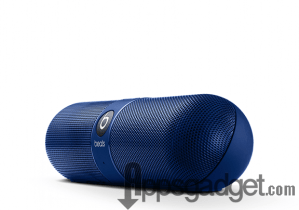 speaker-pill-blue-zoom-thrqtright