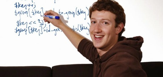 mark zuckerberg old lecture harvard cs50