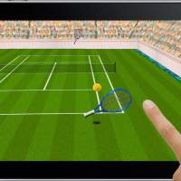 Top Tennis Apps Every Fan Should Have