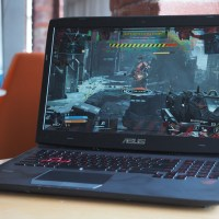 Game On A Budget With The Best Bargain Gaming Laptops