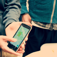 Why Every Business App Needs the Geofencing Feature
