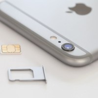 How the Esim Will Totally Change the Way You Use Your Phone