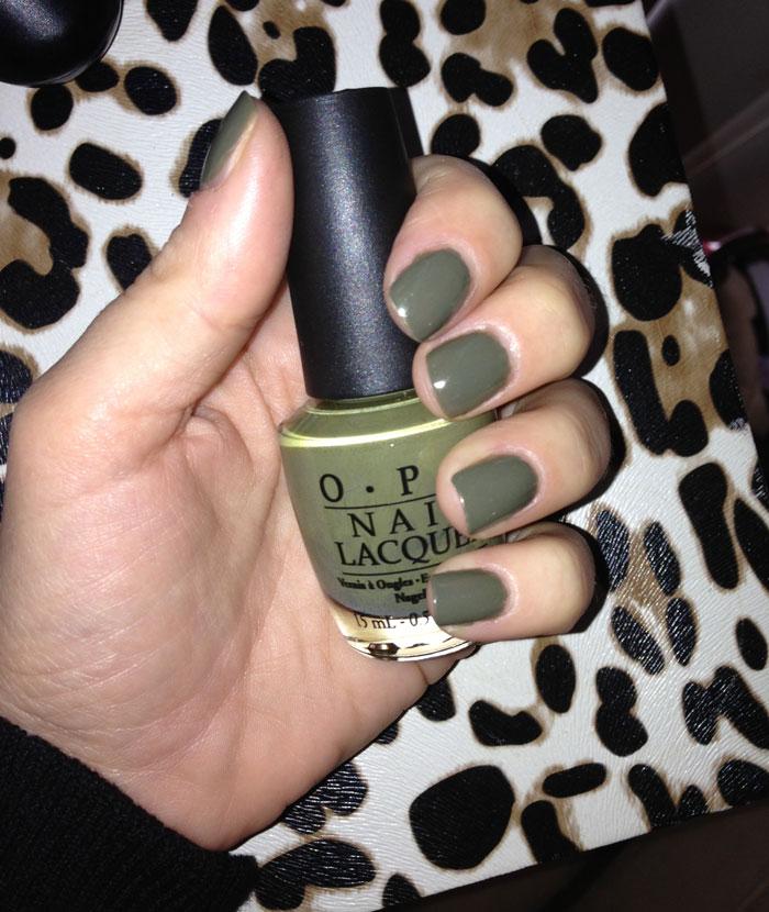 nails, nail polish, cheap nail polish, cheap nails, opi nail polish cheap, nail polish cheap, cheap opi nail polish, cheap opi, nail polishes for cheap, best cheap nail polish, opi nail polish colors, color club nail polish, nail polish color, la colors nail polish, popular nail polish colors, essie nail polish, cheap essie nail polish, essie nails, where to buy essie nail polish, glitter nail polish ideas, glitter nail polish, glitter nail ideas, glitter nail, nails colors, cool nail polish ideas, cool nail polish, cool easy nail polish ideas, pretty nail ideas, pretty nail, pretty nails, pretty easy nails, pretty nail colors for winter, pretty nail colors for fall, fall nails, fall nail polish, Fall nail ideas, trendy nail polish, nail polish trend, thanksgiving nail polish, holiday nail polish, thanksgiving nai ideas, thanksgiving nails, holiday nails, turkey day nails, thanksgiving nail, army nails, green nail polish, opi green, opi, military nails, military nail polish, army nail polish
