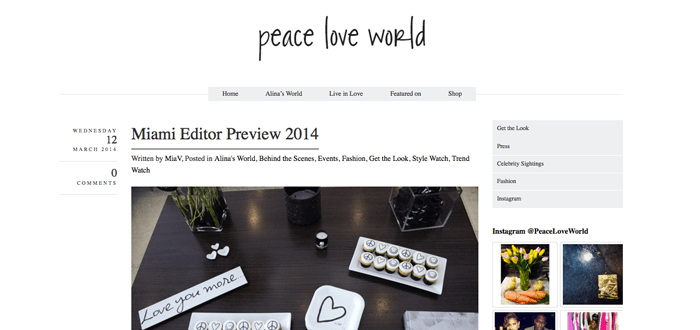 peace-love-world-blog-featuring-April-Golightly