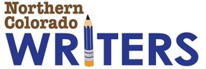 Northern Colorado Writers