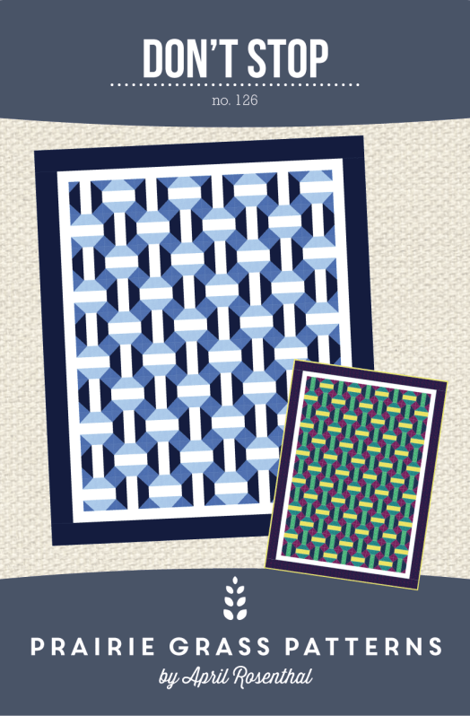 Pattern Covers-06