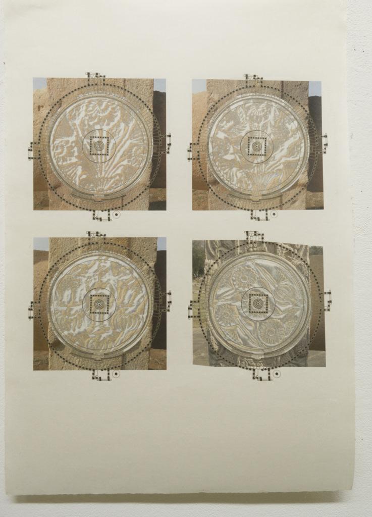 2011-11-sanchi-3-square-rondels