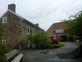 BCCC campus