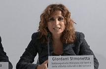 simonetta_giordani-215x140