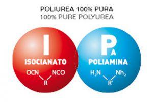 poliurea_medium