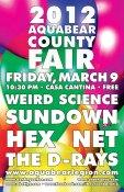 Casa-County-Fair-2012