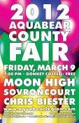 Donkey-County-Fair-2012