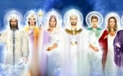 Ascended-Masters-44
