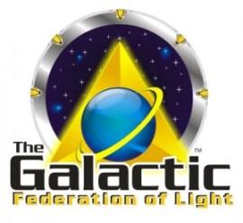 galacticfederation