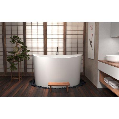 Medium Crop Of Japanese Soaking Tubs