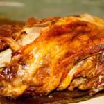 Halal Meat at Aqui es Texcoco
