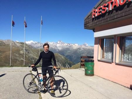 15_bici dopo Wenden