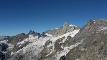 panoramica-sul-zinalrothorn