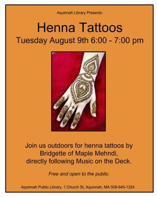 henna tattoos (1)