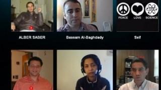 حلقة 28 فبراير كيف تحولت الكويت لقندهار