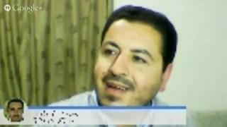 رجل دين مسلم يتسامح أخيرا مع طبيعته الجنسية المثلية