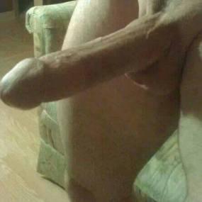 arabe gay porn escort girl pas de calais