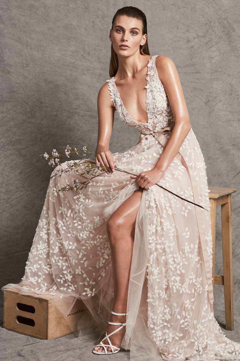 Large Of Fall Wedding Dresses