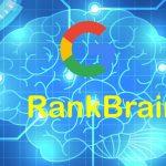 Google RankBrain Nedir? Yapay Zekâya Genel Bakış