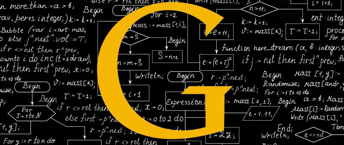 Google Güncellemesi: Reklam gösterim modelleri negatif sinyal verebilecek