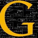 Google kullanıcı dostu sayfalar