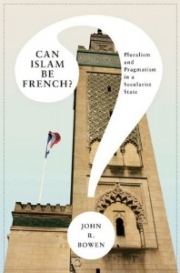 Can Islam be French